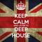 DEEP HOUSE MIX #02