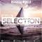 Brana K - SELECTiON October 2k18 (house IS music)