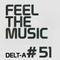 Feel The Music #51