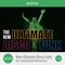 The New Ultimate Disco Funk Show vom 16.05.2016