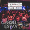 Gabriel Estay @ TERRAZA CLUB ROOM [ DEEP TECH - TECH HOUSE ] (13-Jul-2018)