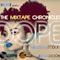 The MixTape Chronicles~presents~DopeNeoSoulMixx 1