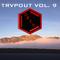 DJRen TRVPOUT VOL.9