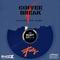 Coffee Break ►Modern Funk & R&b ►196 (Radio Show)