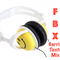 FBX/Garrix/Tiesto Power Mix