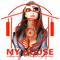 My House Radio Show 2018-04-21