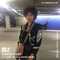 Buried Light w/ Ashtrejinkins & Gemma Castro - 15th October 2019