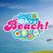Mikel Vert - Life's a Beach! (July 2014)