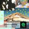 Musicophilia EP5 Photay | Miriam Makeba | Mo Kolours | Wu-Tang Clan | Msfiri Zawose | Lulacruza