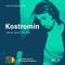 Kostromin @ Skillbox.FM - Online Music Session Vol. 8
