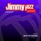 Live @ Jimmy Jazz Gasteiz 28/09/2018