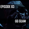 GG Episode 83 - Star Wars II