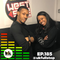 """UK FULLSTOP #Episode185 """"Greatest to the Latest"""" (Thurs 10PM-Midnight)"""