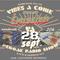 vAc - PODCAST - Invité: Alexandre Grondeau-Reggae Ambassadors 100% Reggae français [28 sept 2018]