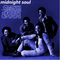 Midnight Soul: Gladys Knight & The Pips