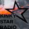 KINKY STAR RADIO // 02-04-2019 //