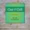 Chai and Chill 011 - Flux Vortex [11-10-2017]