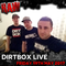 Dirtbox- RAW at Suki10c, Birmingham- May 19th 2017