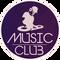 Music Club techno session episode #1