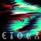 Etoka - Prywatka dla Wiki - Surowiec - 29.12.2018