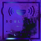 Soulbowl w Radiu LUZ: 135. Mushrooms & Roses (2018-11-28)