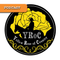 novità discografiche - YRoC