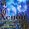 "Parapara Best from ""XENON"" Vol.3"