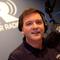 Education 630 - Podcast (Crutcher)