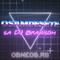 80e sa DJ Brakusom | EP 49