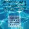Aperoboat House Dj Set - Evan Hays