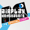 Airplay Dominators #16/2014 (Top 10 Countdown)