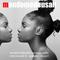 mondomedeusah musique radio - episode 091517