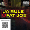 Fat Joe vs Ja Rule mixed by IG@djRamon876
