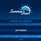 SummerFun Podcast 003 - Javi Nández (HOF/Fun Club Records)