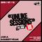 Unlike Sessions Radio Show - 2019-07-12 - Jaka / Guest : Veak