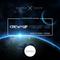 CREW-UP PODCAST 002 - Mixed by Rydox & Neumax