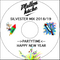 Silvester 2018/19 Happy New Year Mix