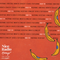 Nice Radio Presents: Hispanic Heritage Month Concert Series - Anitta