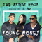 The Artist Hour Young Money