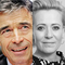 Episode 13-2019 med Anders Fogh Rasmussen og Lise Mühlhausen