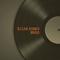 DJ Live Atom's Old House Mix.