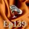 We the Best Radio - DJ Khaled - Episode 139 - Beats 1 - Fat Joe, Post Malone