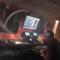 anjunaset 004 @ the basement by dj tofke