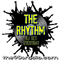 The Best 90 EuroMix 24 -The Rhythm
