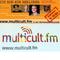 6.10.2017 multicult.fm ICH BIN EIN BERLINER - radioshow my multicult.fm
