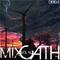 MixCath vol. 016 | Grieve