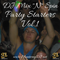 Party Starters Vol. 1