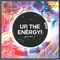 Up The Energy Vol. 2 (ULMA)