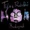 Tilos Rádió - Budapest FM90.3 - Cökxpôn Ambient 05-10-2016