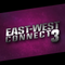 Dj Presley - East-West Connect 3
